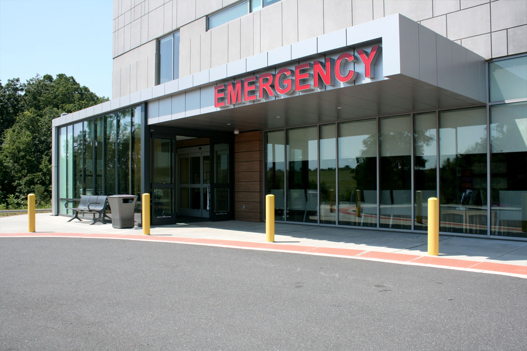 west-shore-hospital-04 - Hershocks